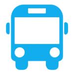 icon-touringcar