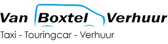 Van Boxtel Verhuur | Uden – Veghel – Eindhoven